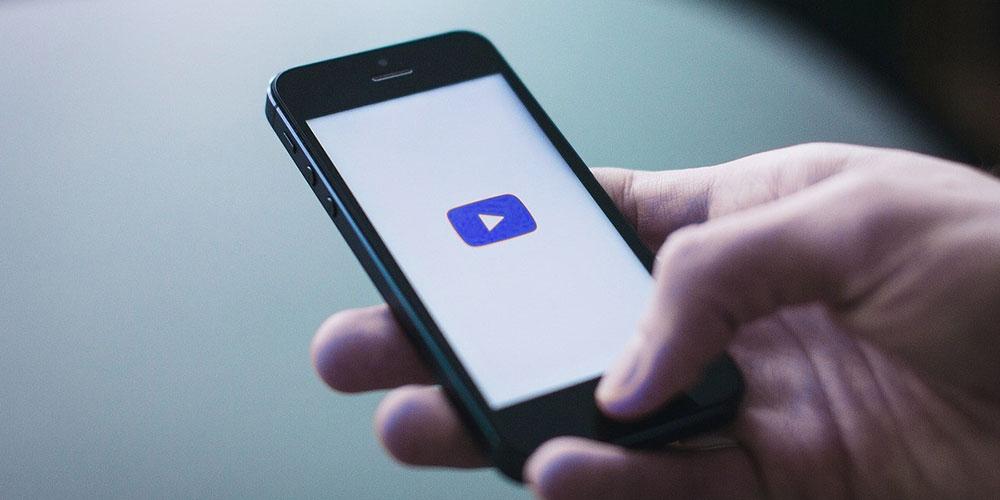 ビデオ広告