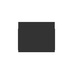 写真・ビデオ