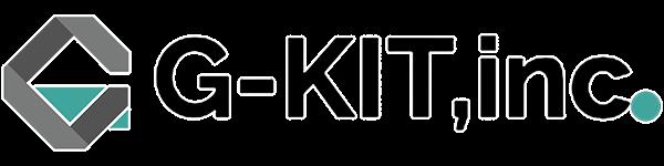 G-kit