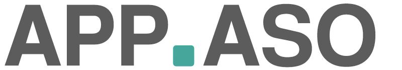 app.aso