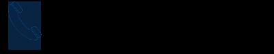 03-6455-1855