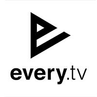 every.tv
