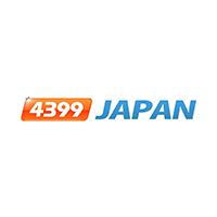 4399Japan