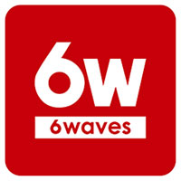 6wave