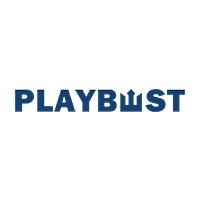 PLAYBEST