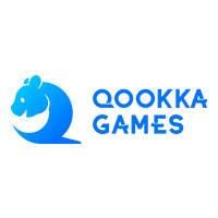 Qookka Games